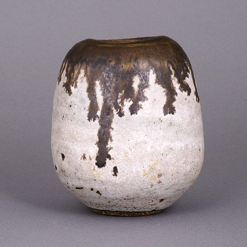 Potato Pot, circa 1970