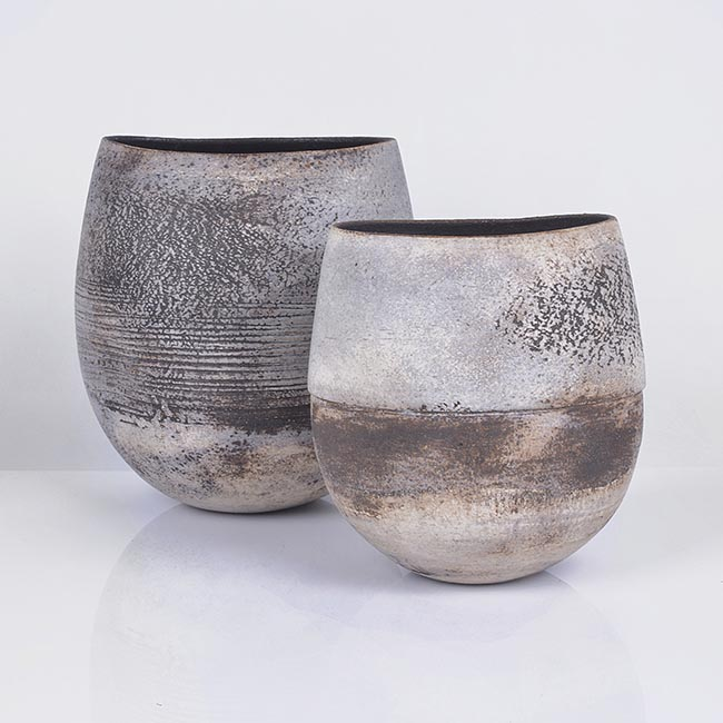 Contemporary Ceramics (1-4 June 2015)