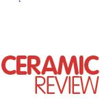 Marijke Varrall-Jones in Ceramic Review
