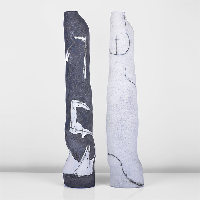 Contemporary Ceramics (14-17 November 2016)