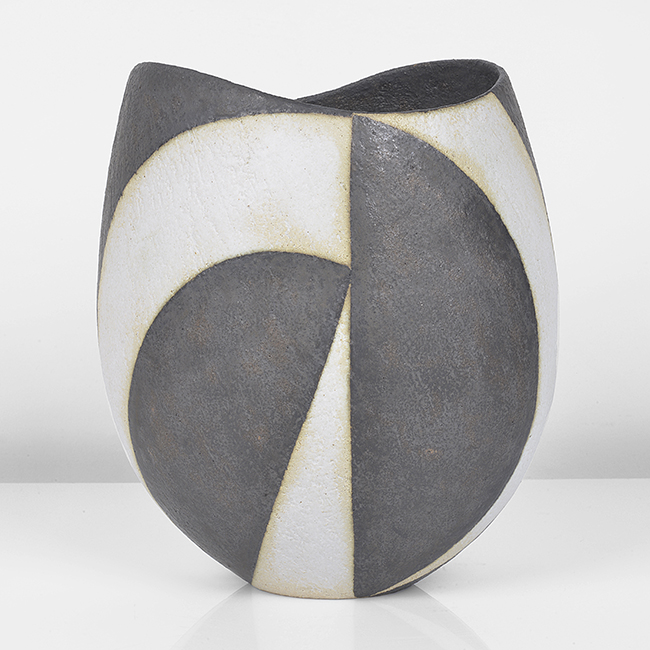 Contemporary Ceramics (November 13 - 17 November 2017)