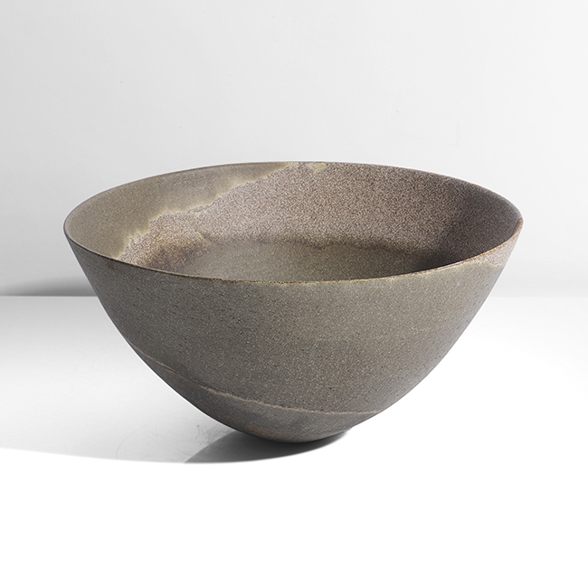 Contemporary Ceramics (14 - 17 May 2018)