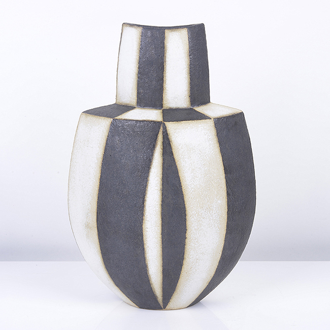 about maak london contemporary ceramics