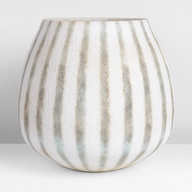 Modern + Contemporary Ceramics Auction (11-14 November 2019)